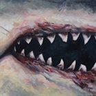 SQUALUS The Great Fish... album cover