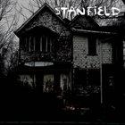 STANFIELD Demo album cover