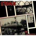 STANX Lärm / Stanx album cover