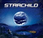 STARCHILD Starchild album cover