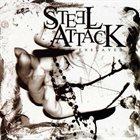 STEEL ATTACK Enslaved album cover