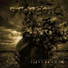 STERCORE Raven Nest album cover