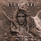 STEVE VAI The 7th Song (Archives Vol. 1) album cover