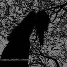 STIELAS STORHETT Смерть приходит с севера album cover