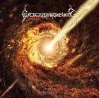 STIELAS STORHETT Er / Alter Ego album cover