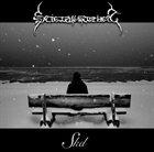 STIELAS STORHETT Skd album cover