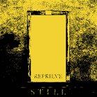 STILL Reprieve album cover