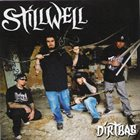 STILLWELL Dirtbag album cover