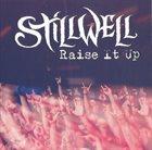 STILLWELL Raise It Up album cover
