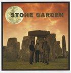 STONE GARDEN Stone Garden album cover
