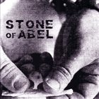 STONE OF ABEL Residue / Stone Of Abel album cover