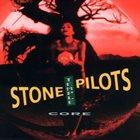 STONE TEMPLE PILOTS Core album cover