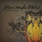 STONE TEMPLE PILOTS High Rise album cover