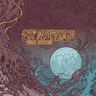 STONEBRIDE Inner Seasons album cover