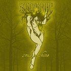 STONEBRIDE Smile & Shine album cover