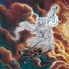 STONEBRIDE Summon The Waves album cover