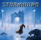 STORMWIND Legacy album cover