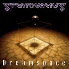 STRATOVARIUS Dreamspace album cover