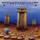 STRATOVARIUS Episode album cover