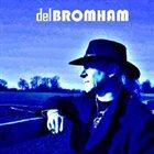 STRAY Devil's Highway (Del Bromham) album cover