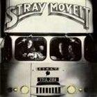 STRAY Move It album cover