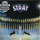 STRAY Saturday Morning Pictures album cover