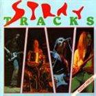 STRAY Tracks album cover