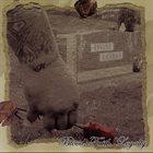 STRENGTH FOR A REASON Blood, Faith, Loyalty album cover