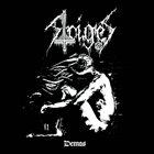 STRIGES Demos album cover