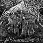 STRIGES Verum Veterum album cover