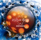 STRUCTURAL DISORDER Distance album cover