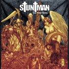 STUNTMAN The Target Parade album cover