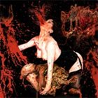 SUBLIME CADAVERIC DECOMPOSITION Sublime Cadaveric Decomposition album cover