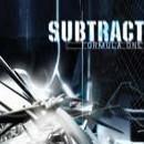 SUBTRACT Formula One album cover
