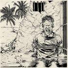 SUFFERING QUOTA In Fear We Trust album cover