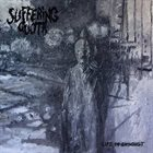 SUFFERING QUOTA Life In Disgust album cover