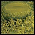 SUFFERING QUOTA Suffering Quota album cover
