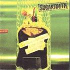 SUGARTOOTH Sugartooth album cover