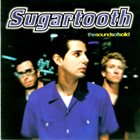 SUGARTOOTH The Sounds of Solid album cover