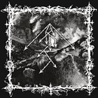 SULPUR Embracing Hatred and Beckoning Darkness album cover