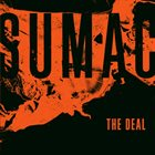 SUMAC The Deal album cover