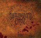 SUMMONER'S CIRCLE Tome album cover