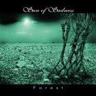 SUN OF SADNESS Forest album cover