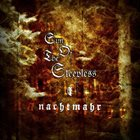 SUN OF THE SLEEPLESS I album cover