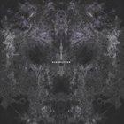SUN SPLITTER III album cover