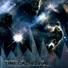 SUN SPLITTER Time Cathedral album cover