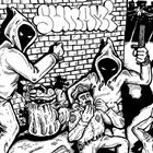 SUNAMI Sunami / Demonstration album cover