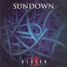 SUNDOWN Design 19 album cover