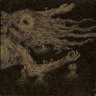 SUNN O))) La Mort Noir Dans Esch / Alzette album cover