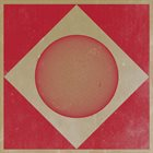 SUNN O))) Terrestrials (with Ulver) album cover
